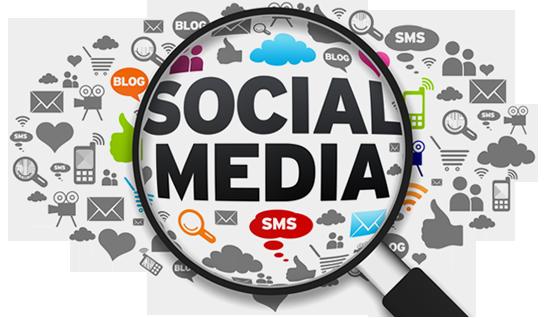 social-media-saocaetanodosul_site